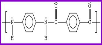 terephthaloyl chloride industry around china 1-methylcyclopropene industry around china & world terephthaloyl chloride industry around china & world - market size, demand & forecast to 2018 p-phenylenediamine industry around china & world - market size malnutrition and poverty in china and around the world.